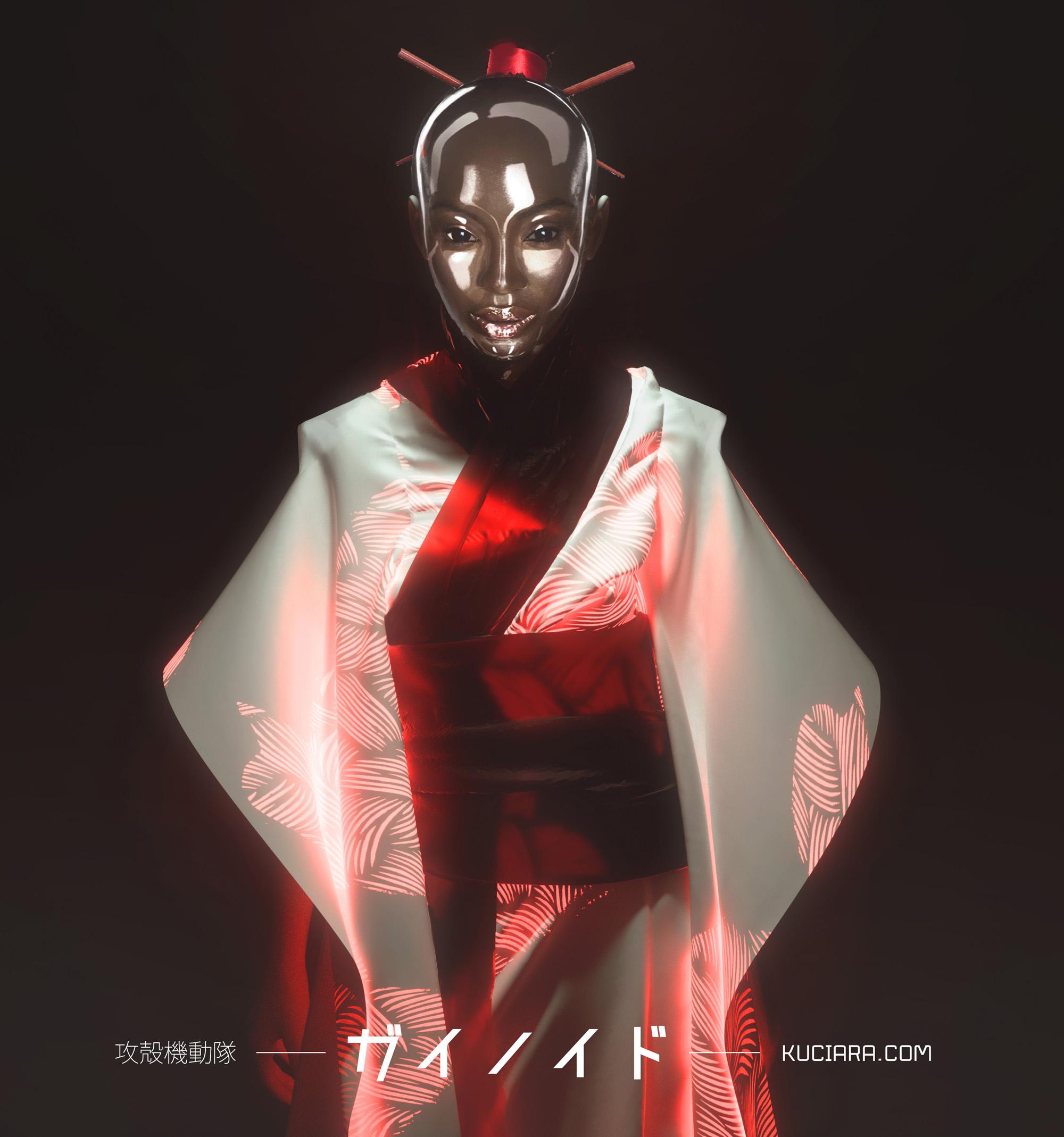 150810_CHA_Geisha_Kimono_MK_Cam01_v004