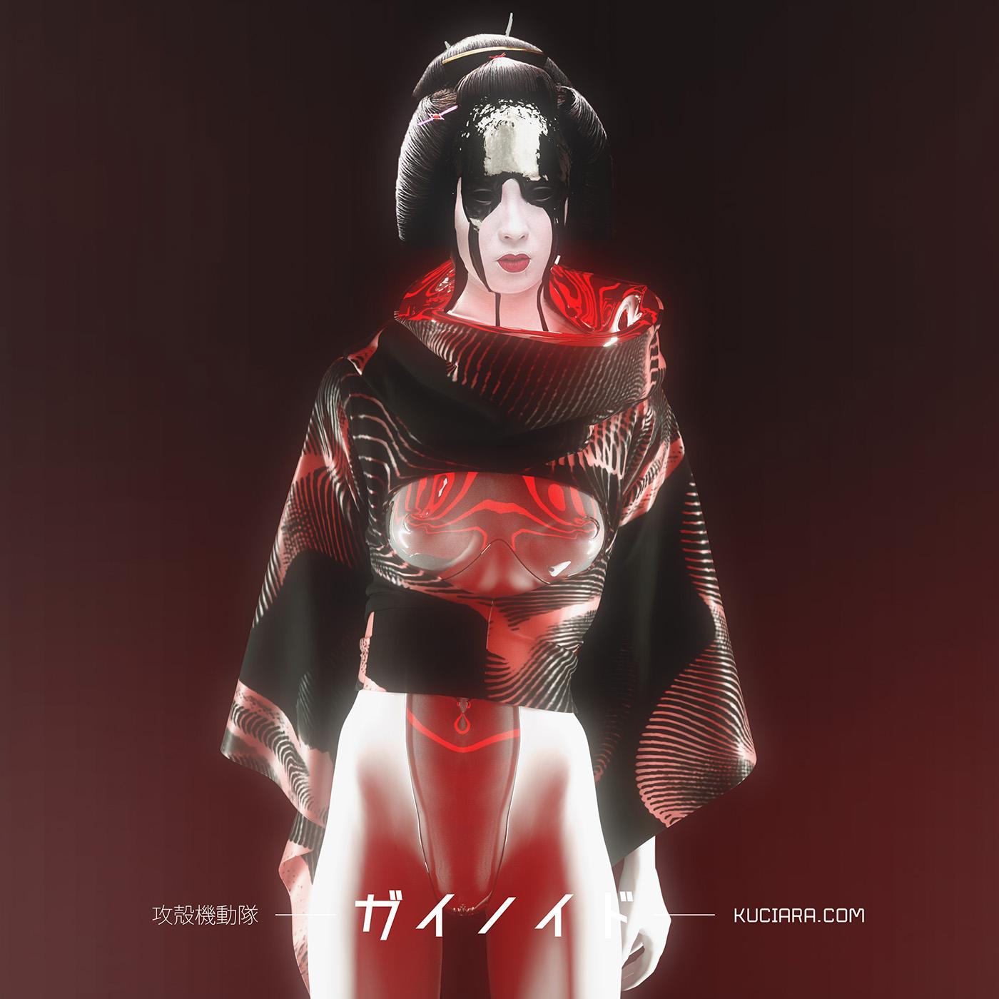 150811_CHA_Geisha_Kimono_MK_Cam01_v007