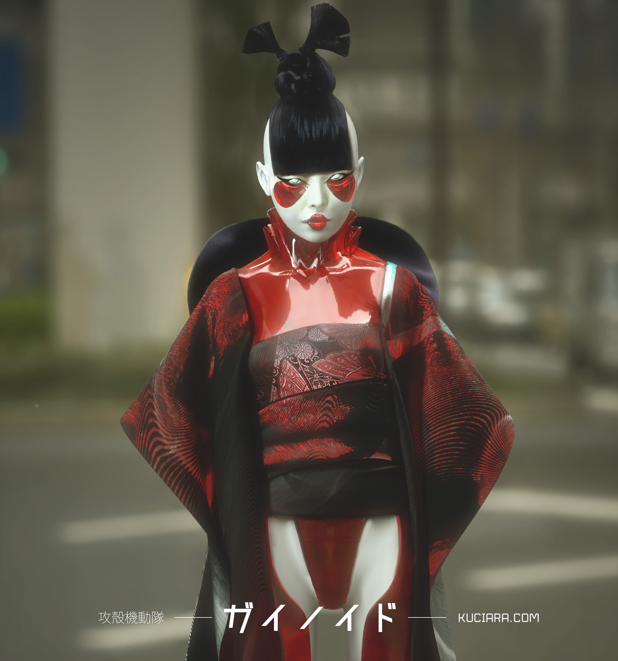 150811_CHA_Geisha_Kimono_MK_Cam01_v008A
