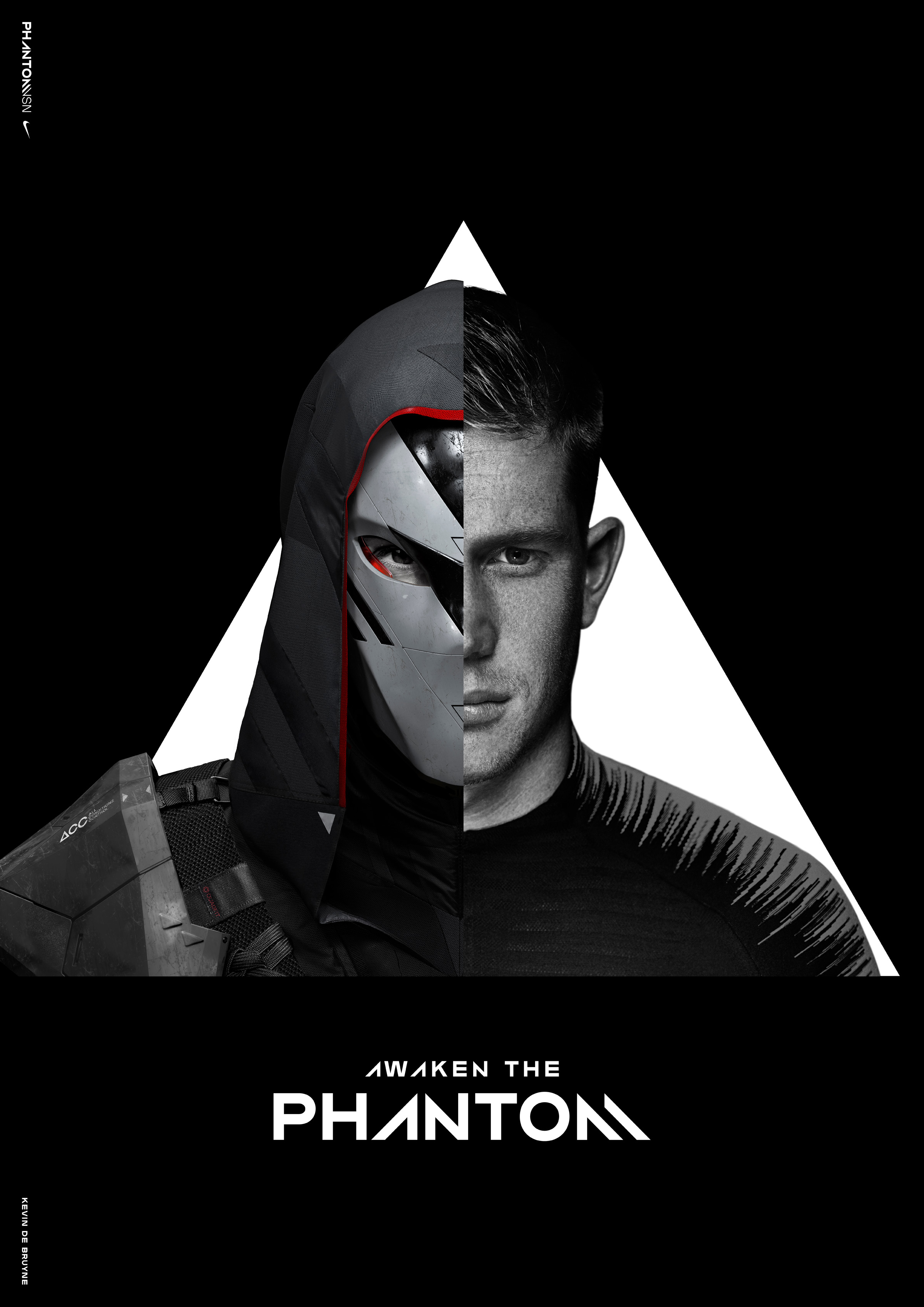 FA18_GFB_KDB_ALTER_EGO_PHANTOM_POSTERS_ASSASSIN_01