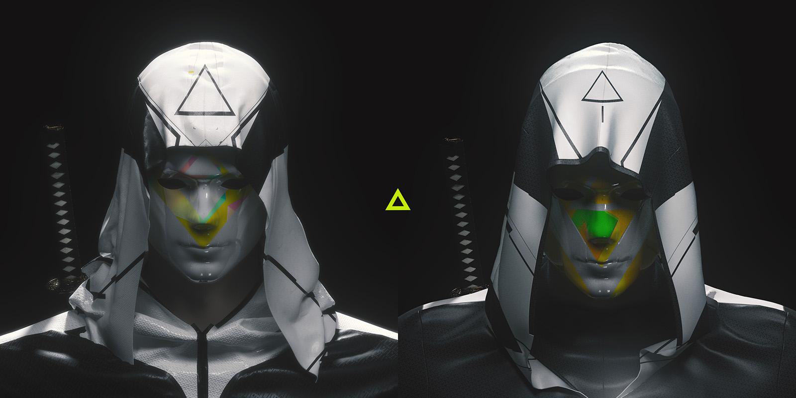 NIKE_AE_Assassin_RenderMockups_02