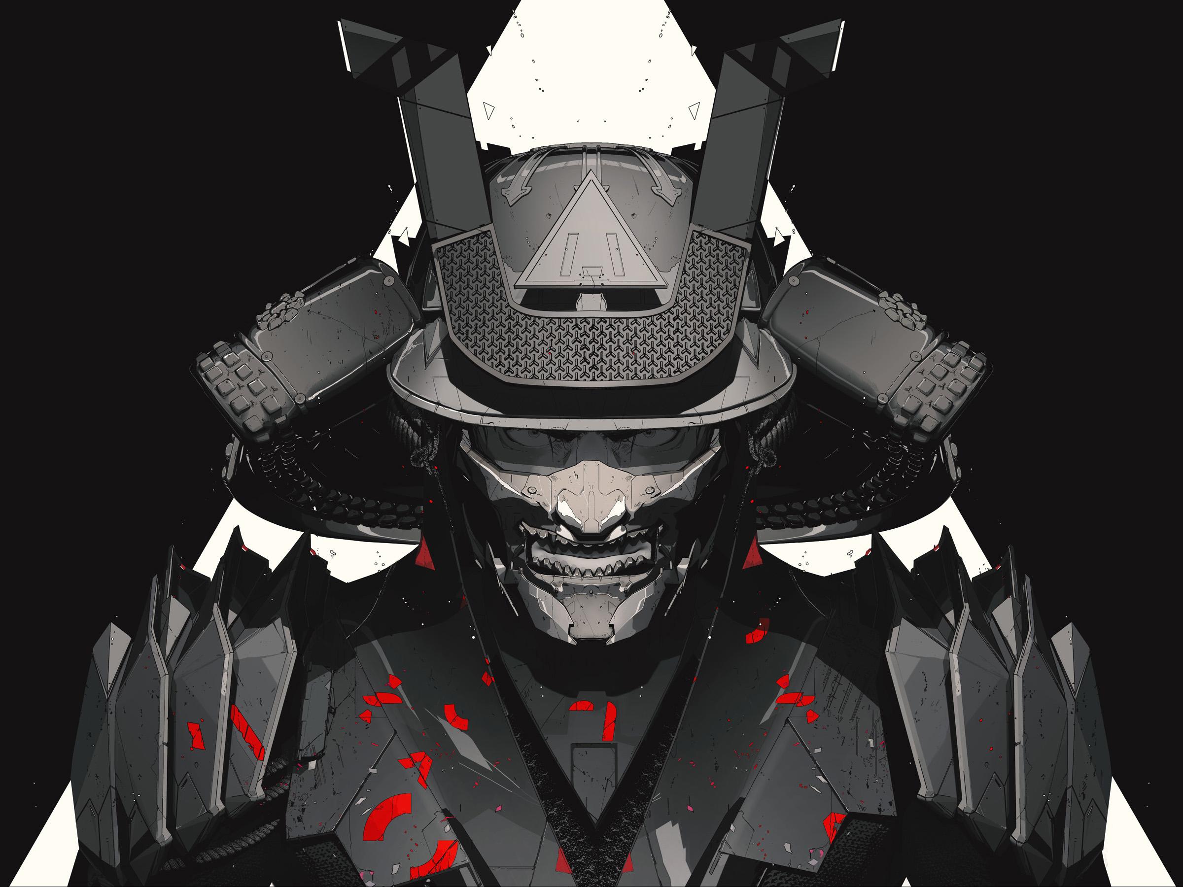 NIKE_AE_Warrior_Comp_003