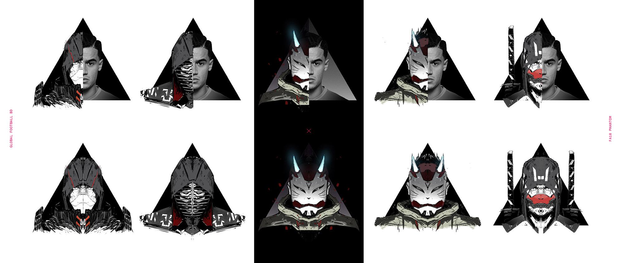 Phantom_Portrait_Assassin_Comp_01_ MK_050719