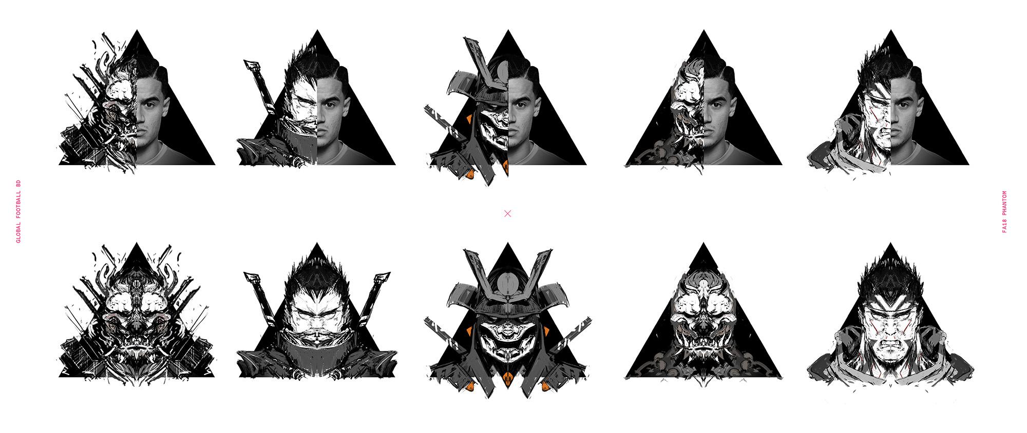 Phantom_Portrait_Warrior_Comp_01_ MK_050519