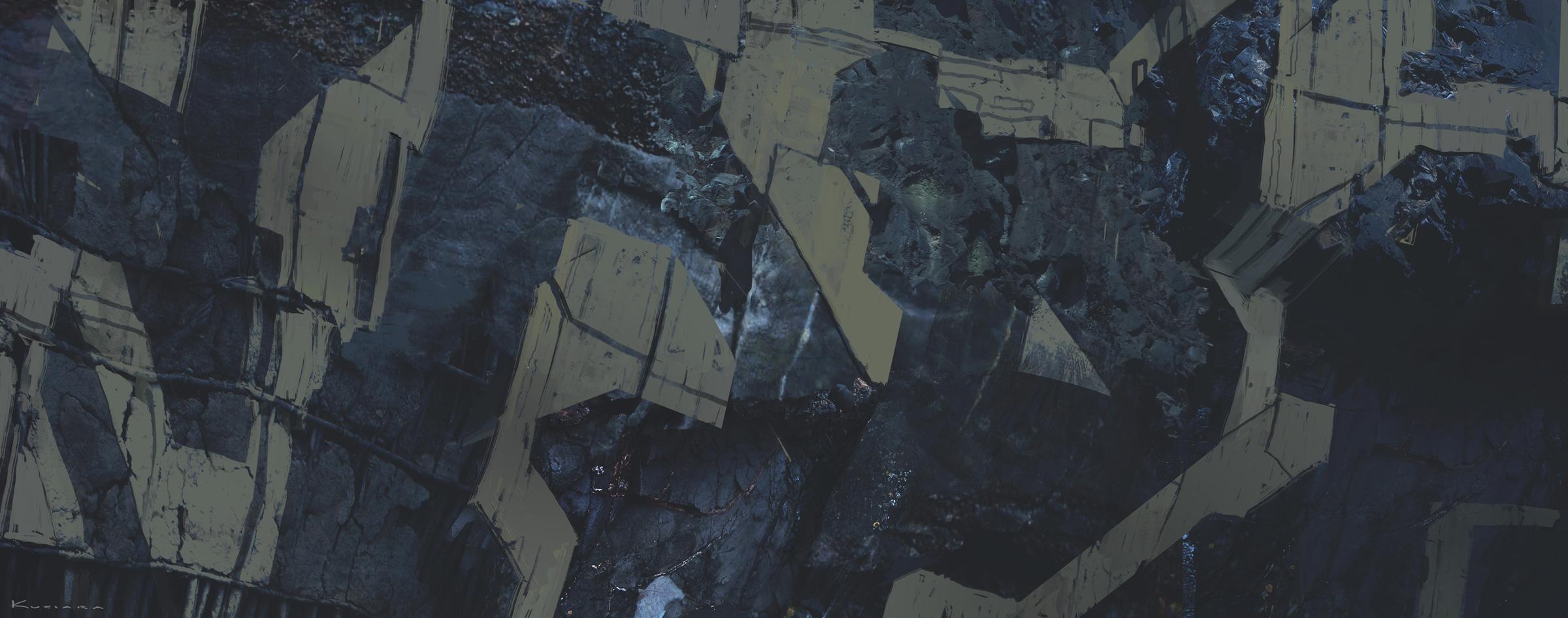 TITAN_PaintLanguage_04