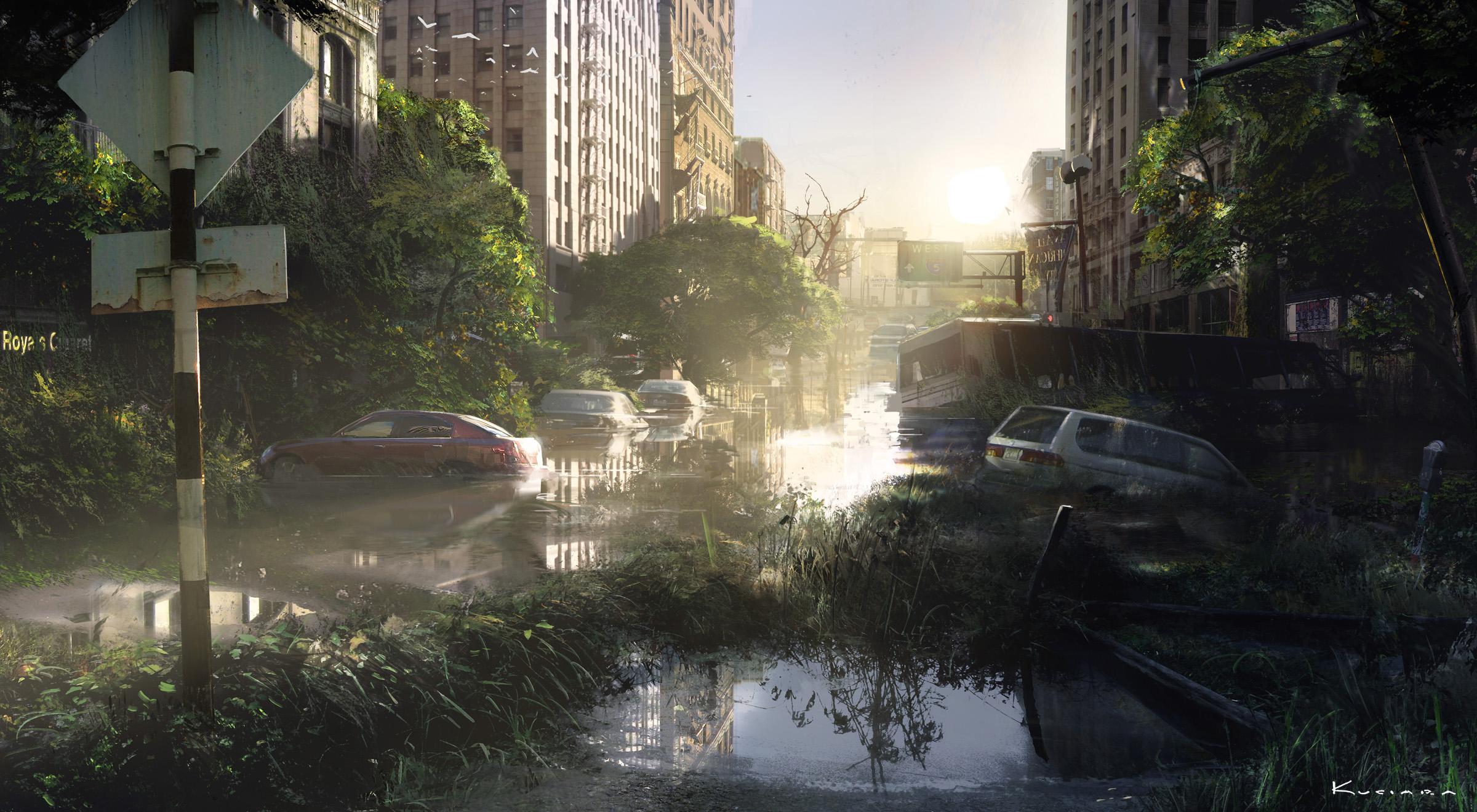 flooded_street_demo_02