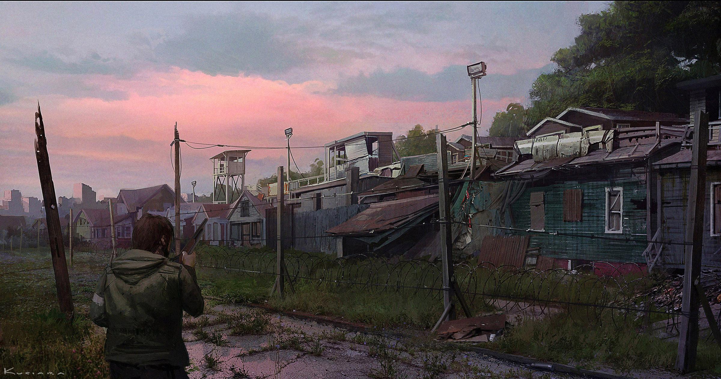 suburbs_border_2_twilight