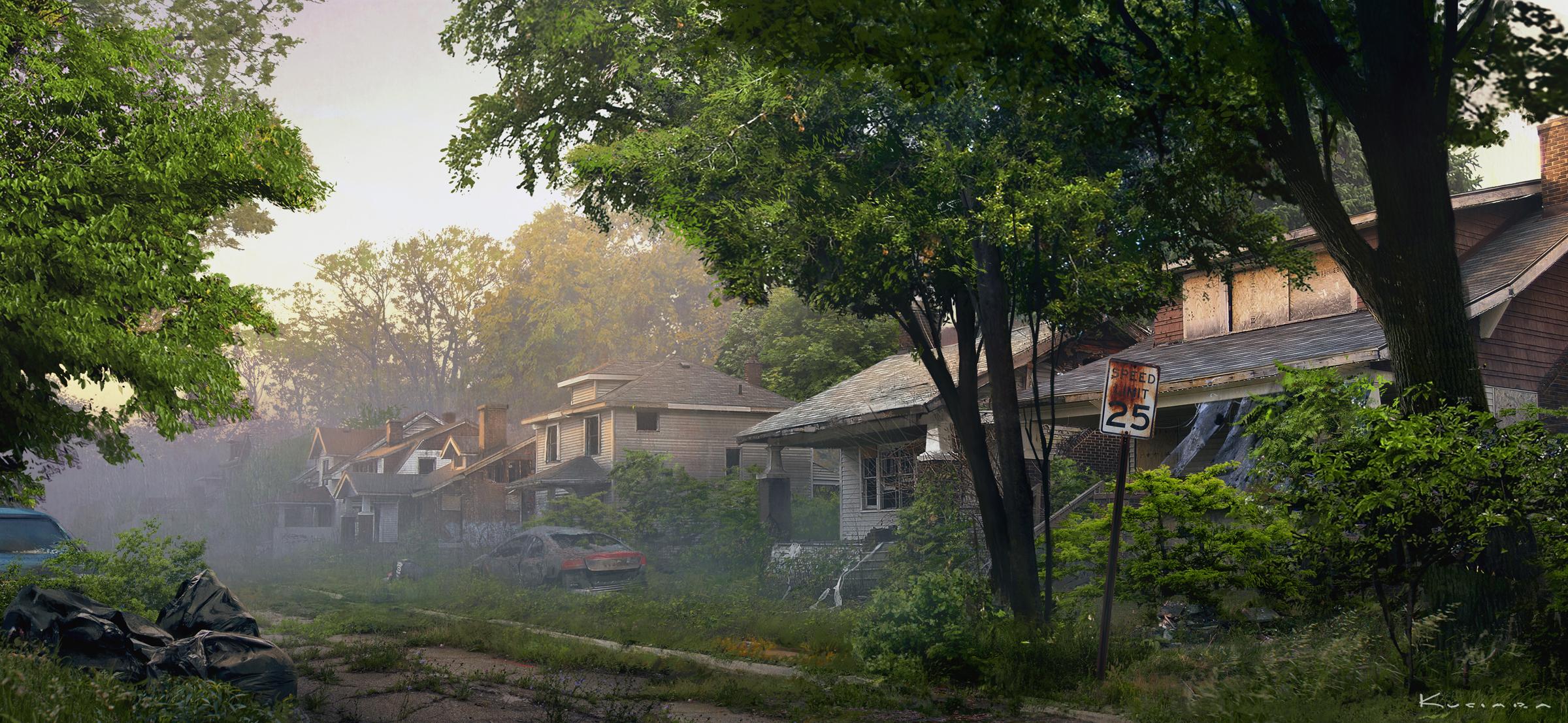 suburbs_street_v003