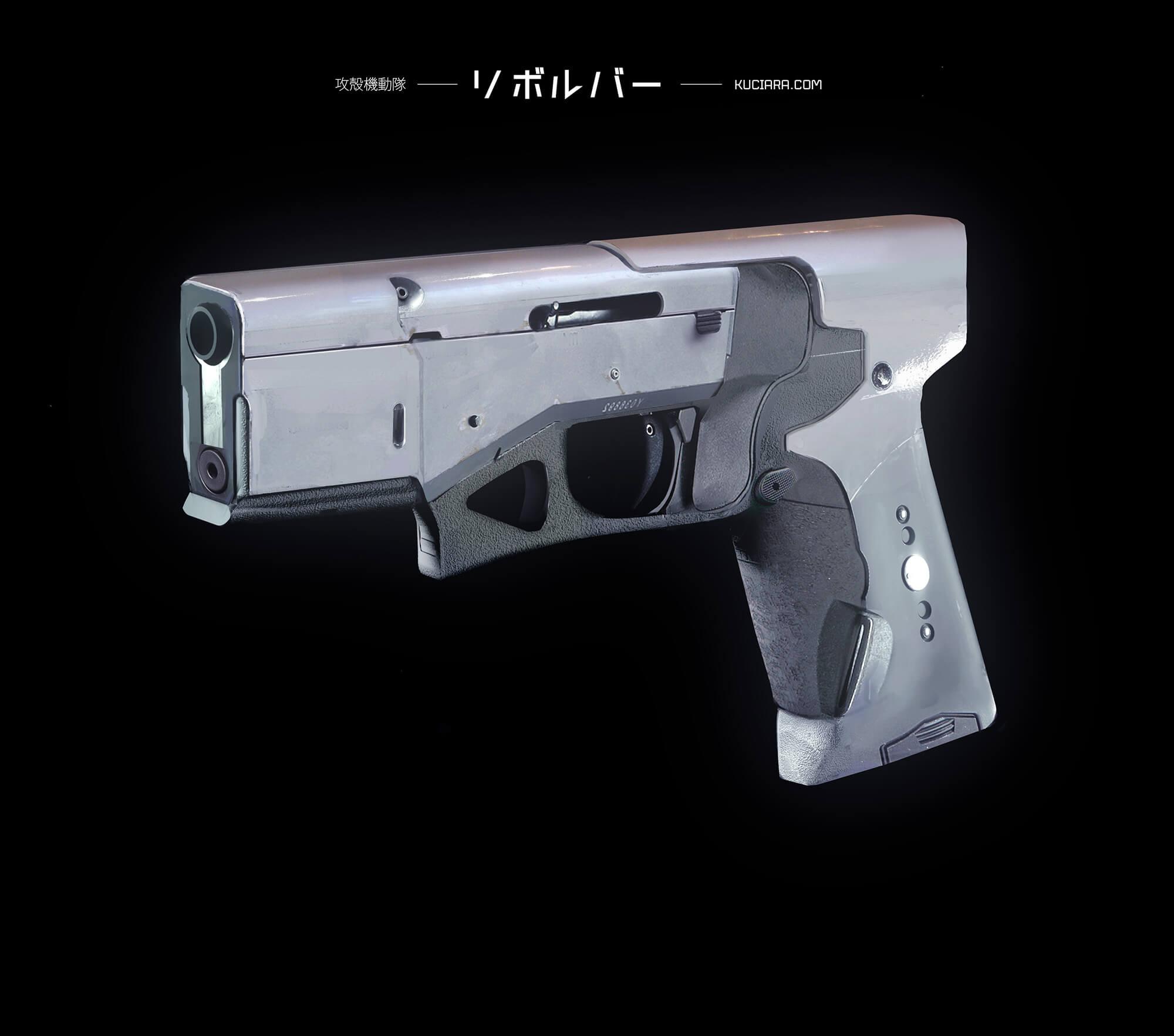 092115_WPN_Major_Pistol_MK_v001C