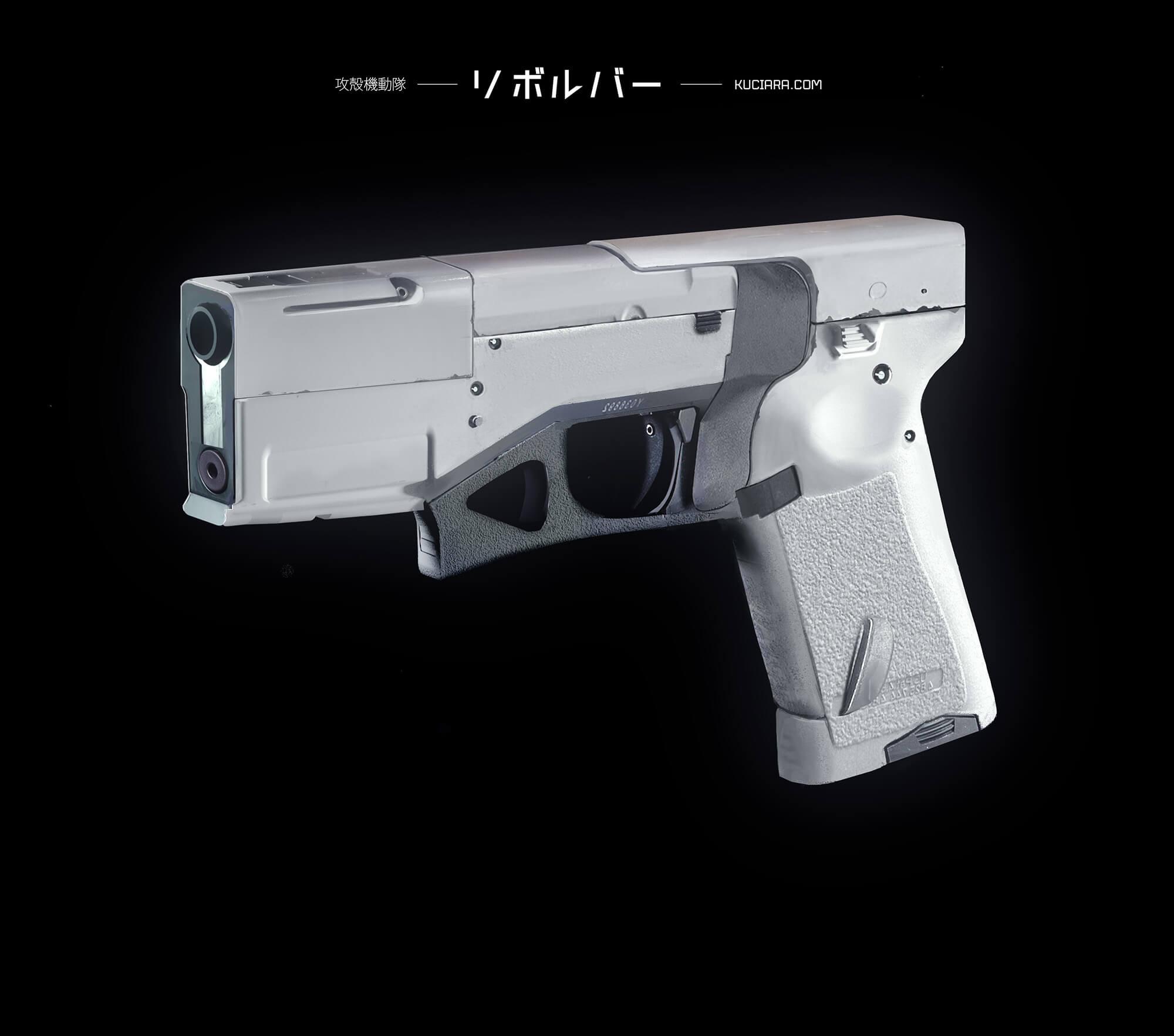 092115_WPN_Major_Pistol_MK_v001D