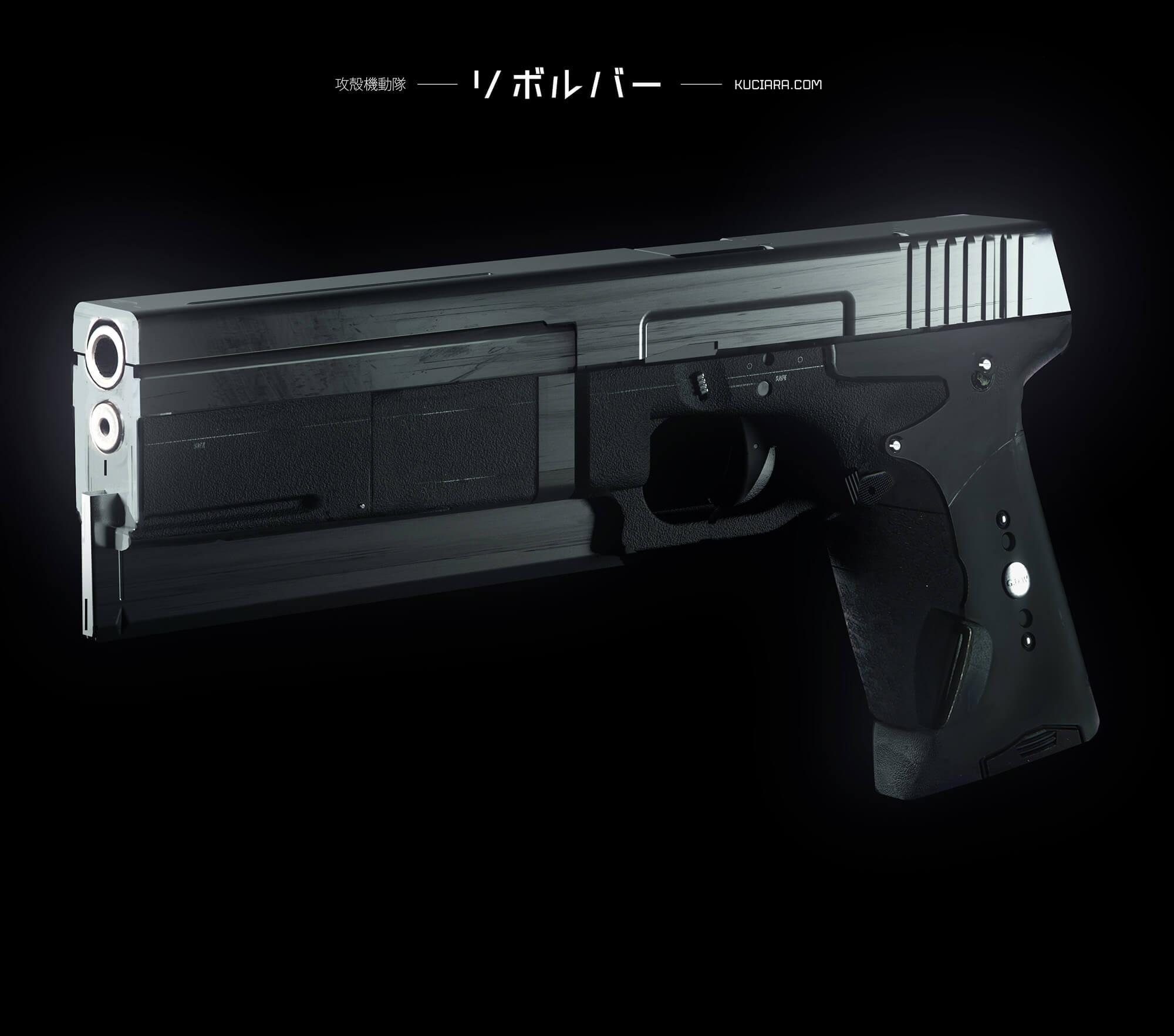 092915_WPN_Batou_Pistol_MK_v001