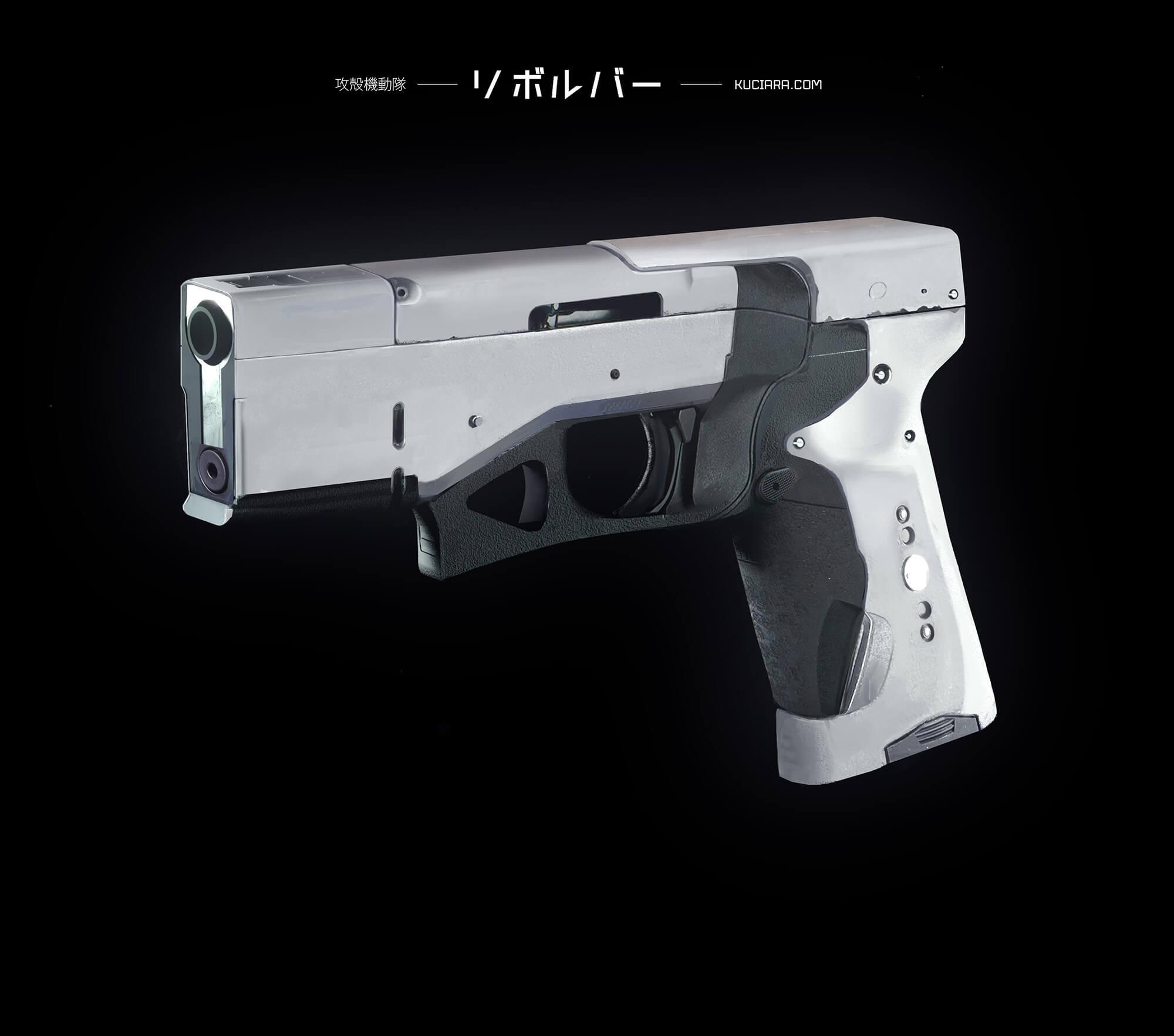 092915_WPN_Major_Pistol_White_MK_v002