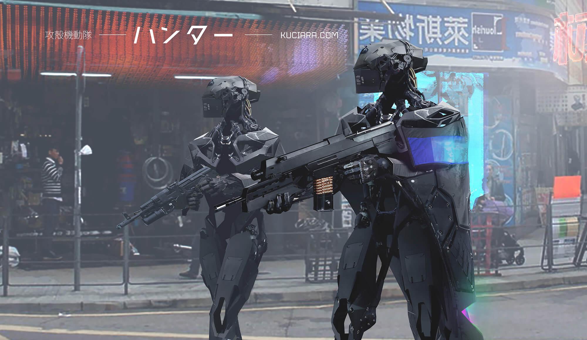 100115_CHA_HunterCyborg_MK_v01