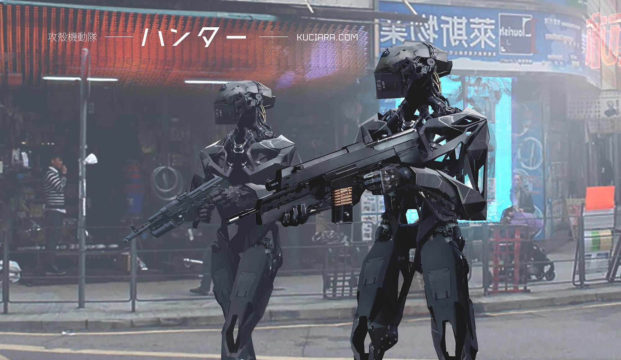 100115_CHA_HunterCyborg_MK_v01B