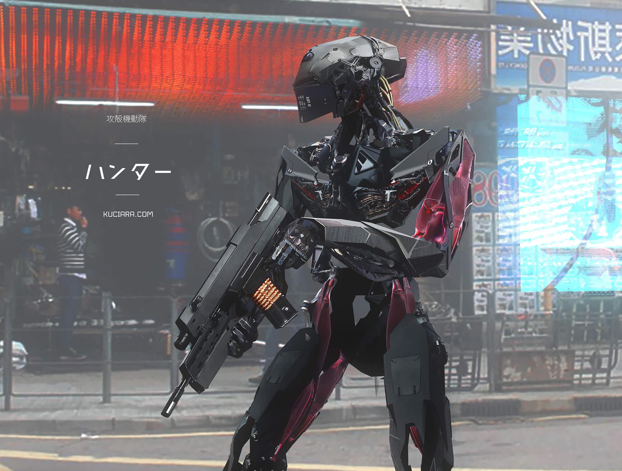 100215_CHA_HunterCyborg_MK_v02