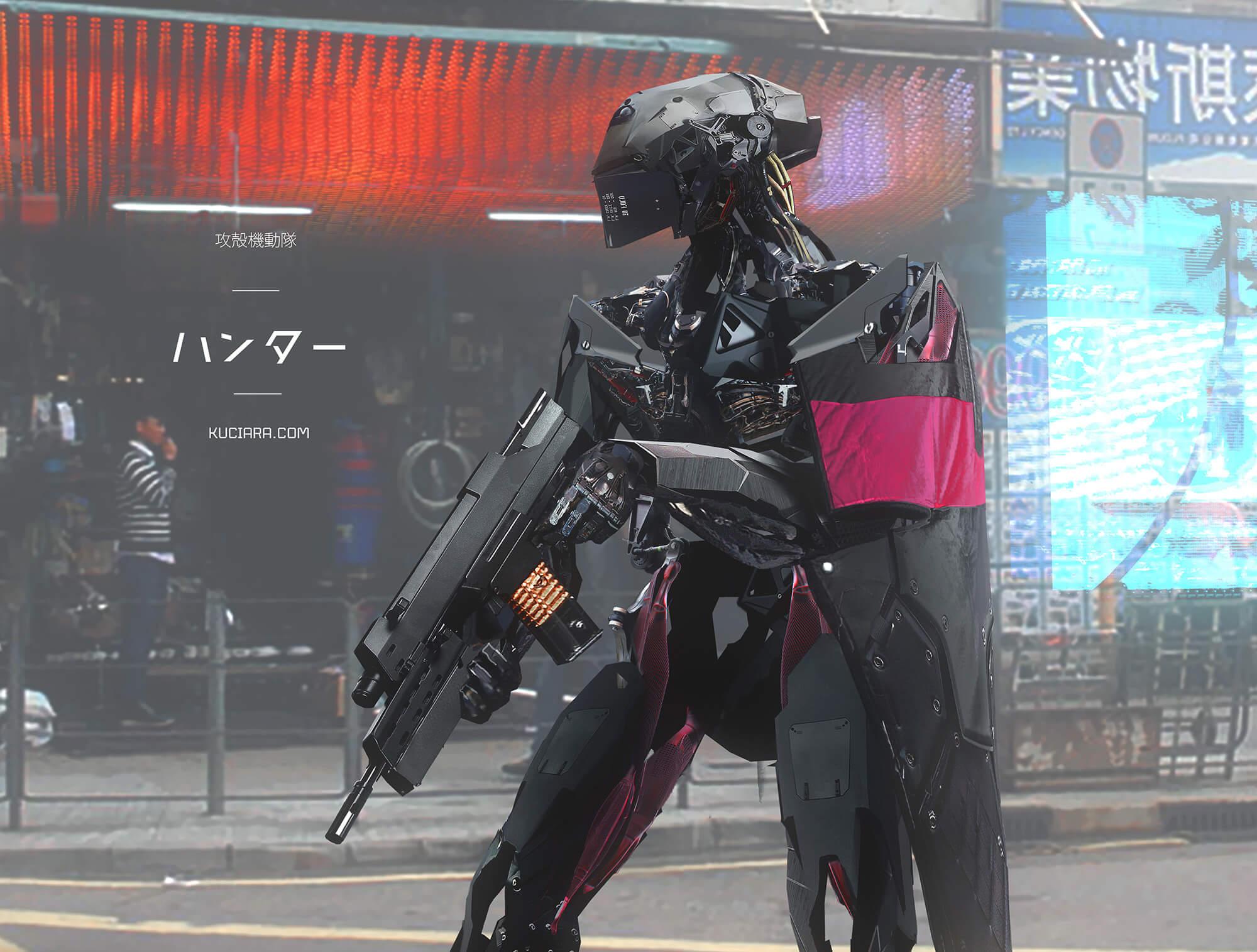 100215_CHA_HunterCyborg_MK_v02B