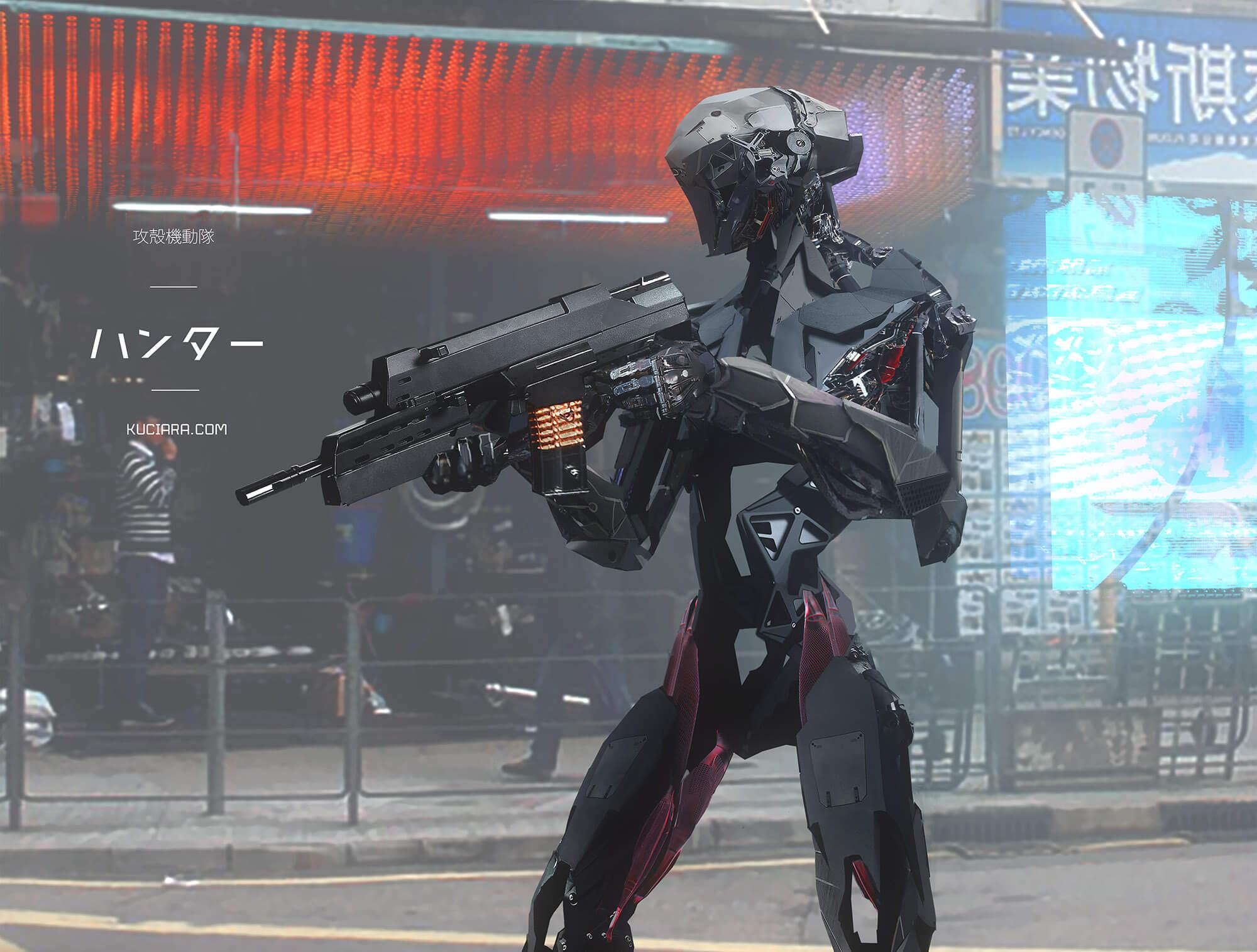 100215_CHA_HunterCyborg_MK_v02C