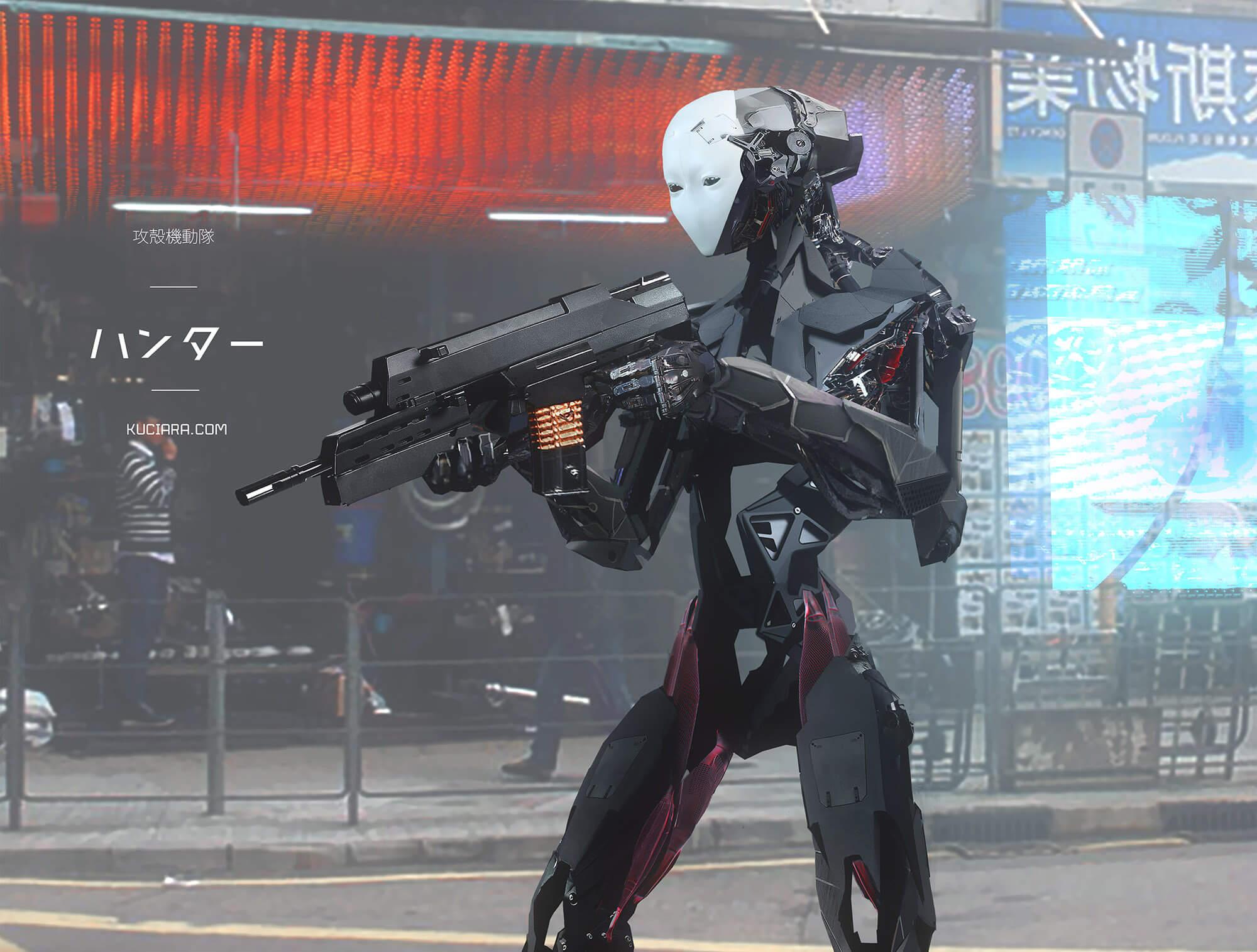 100215_CHA_HunterCyborg_MK_v02D