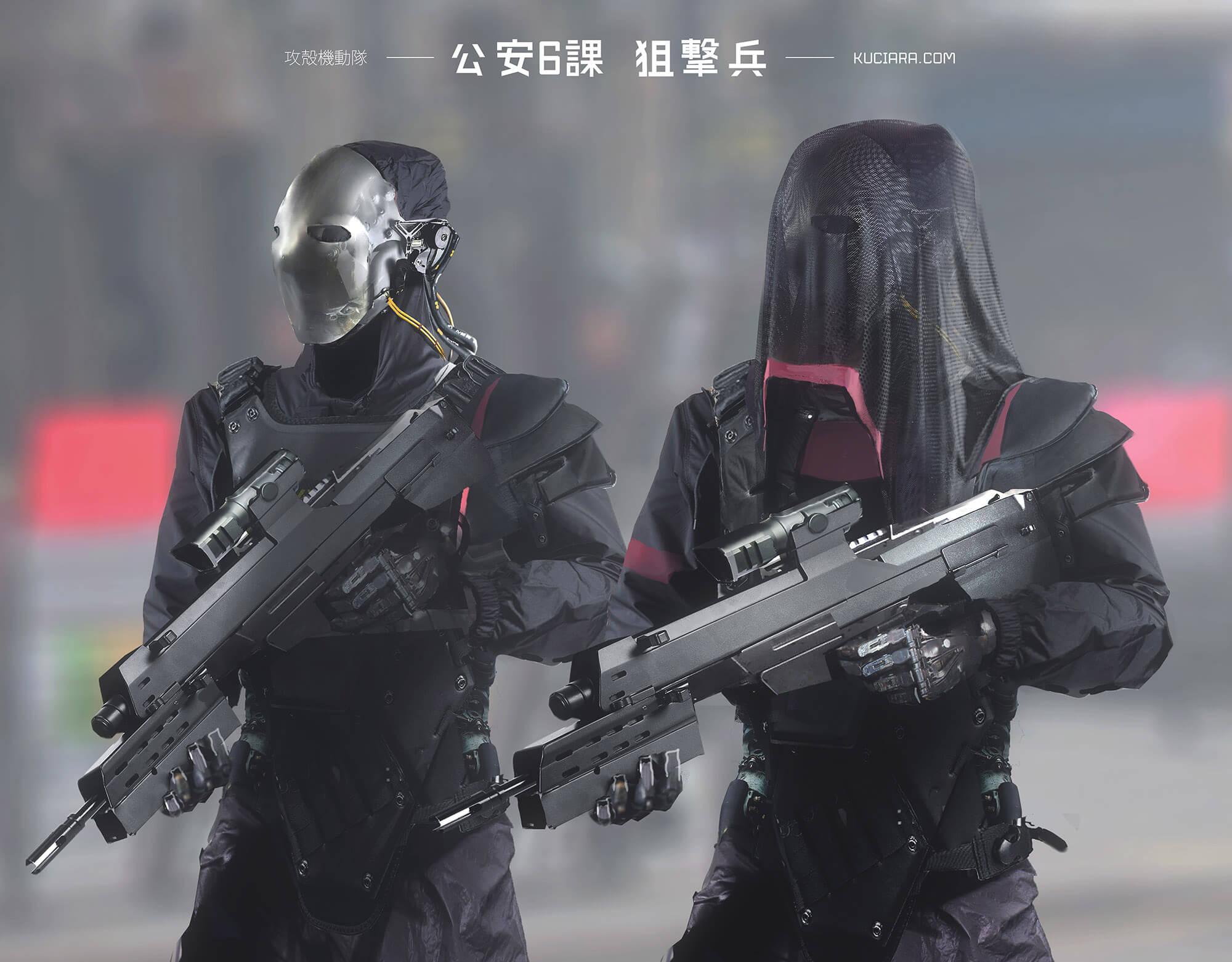 100515_CHA_Section6_Sniper_MK_v01A