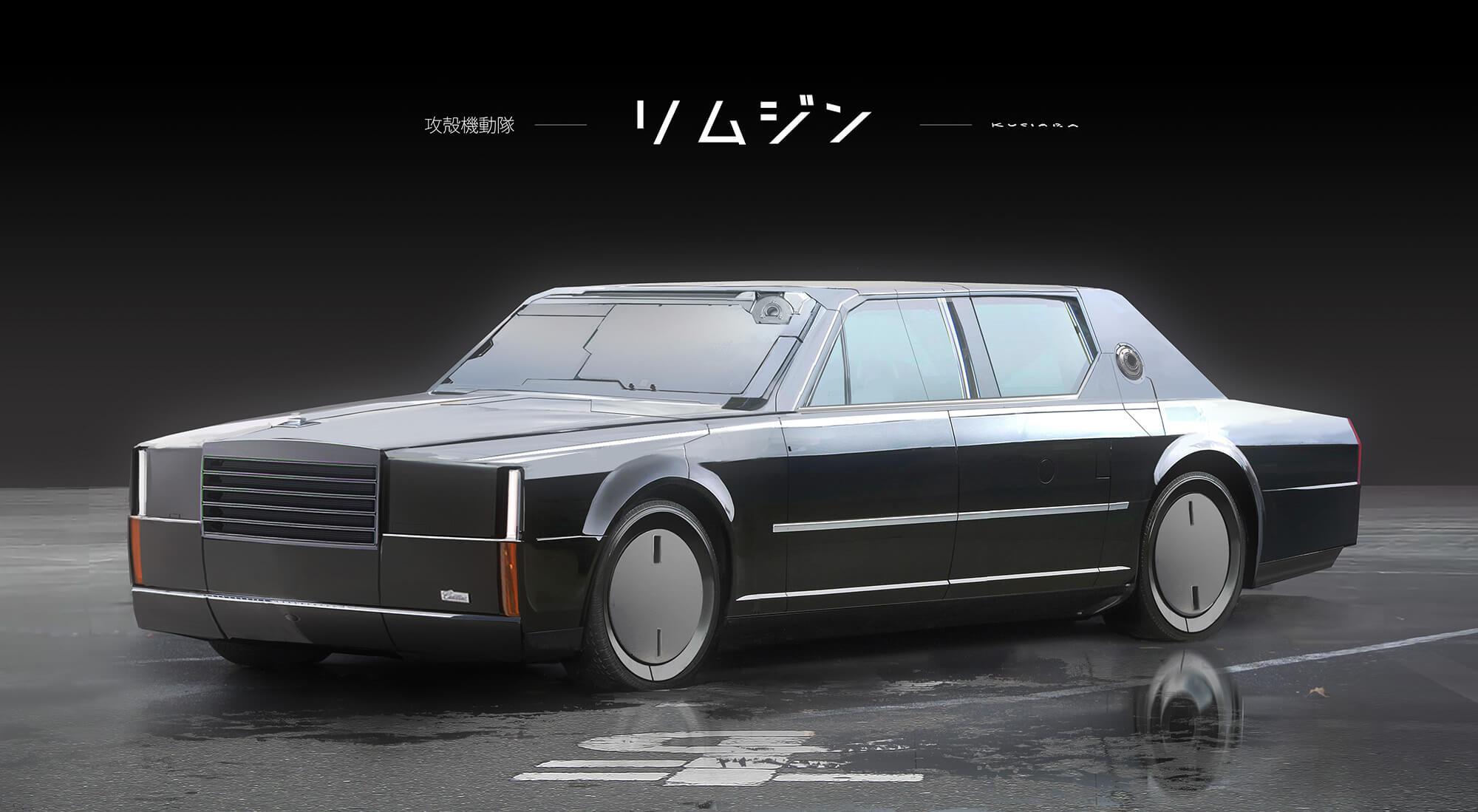 111315_VEH_Limousine_MK_02
