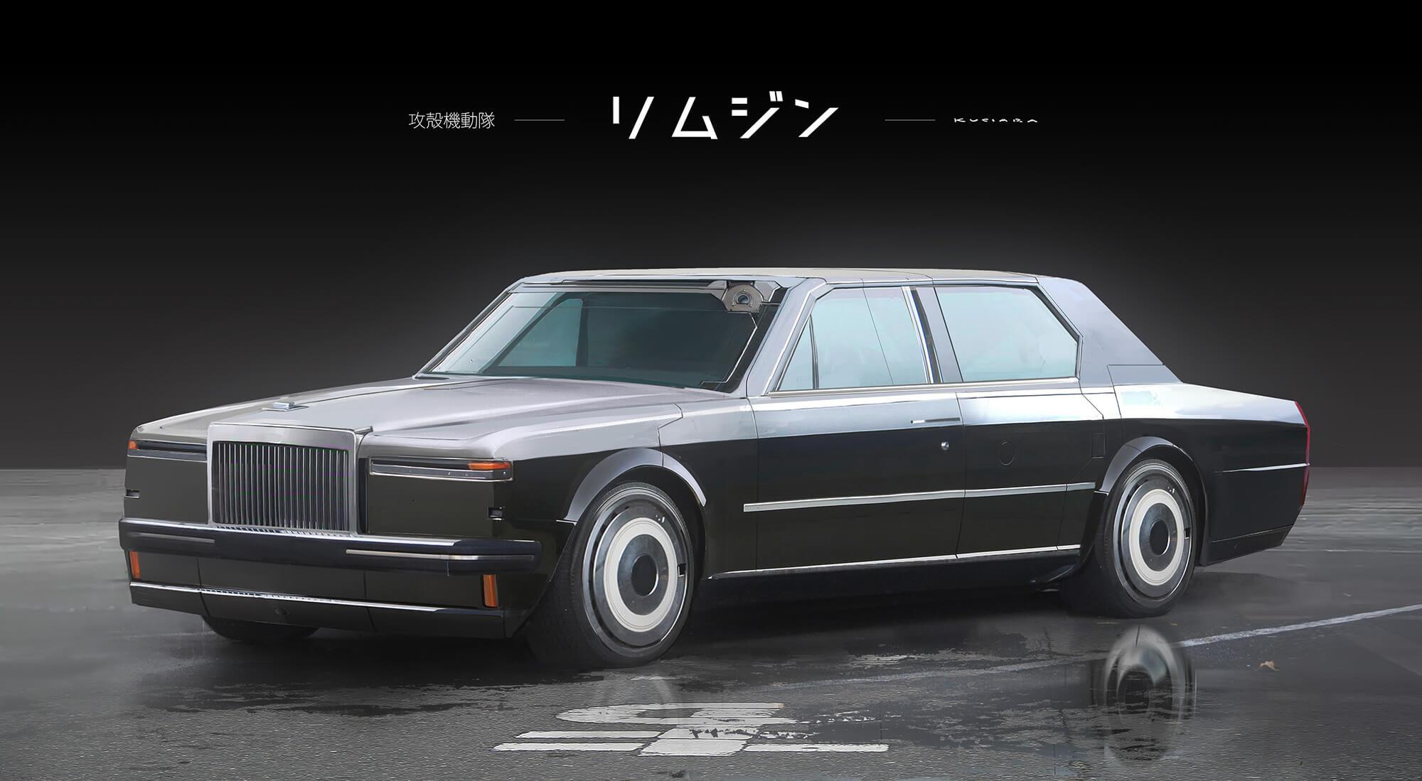 111415_VEH_Limousine_MK_03