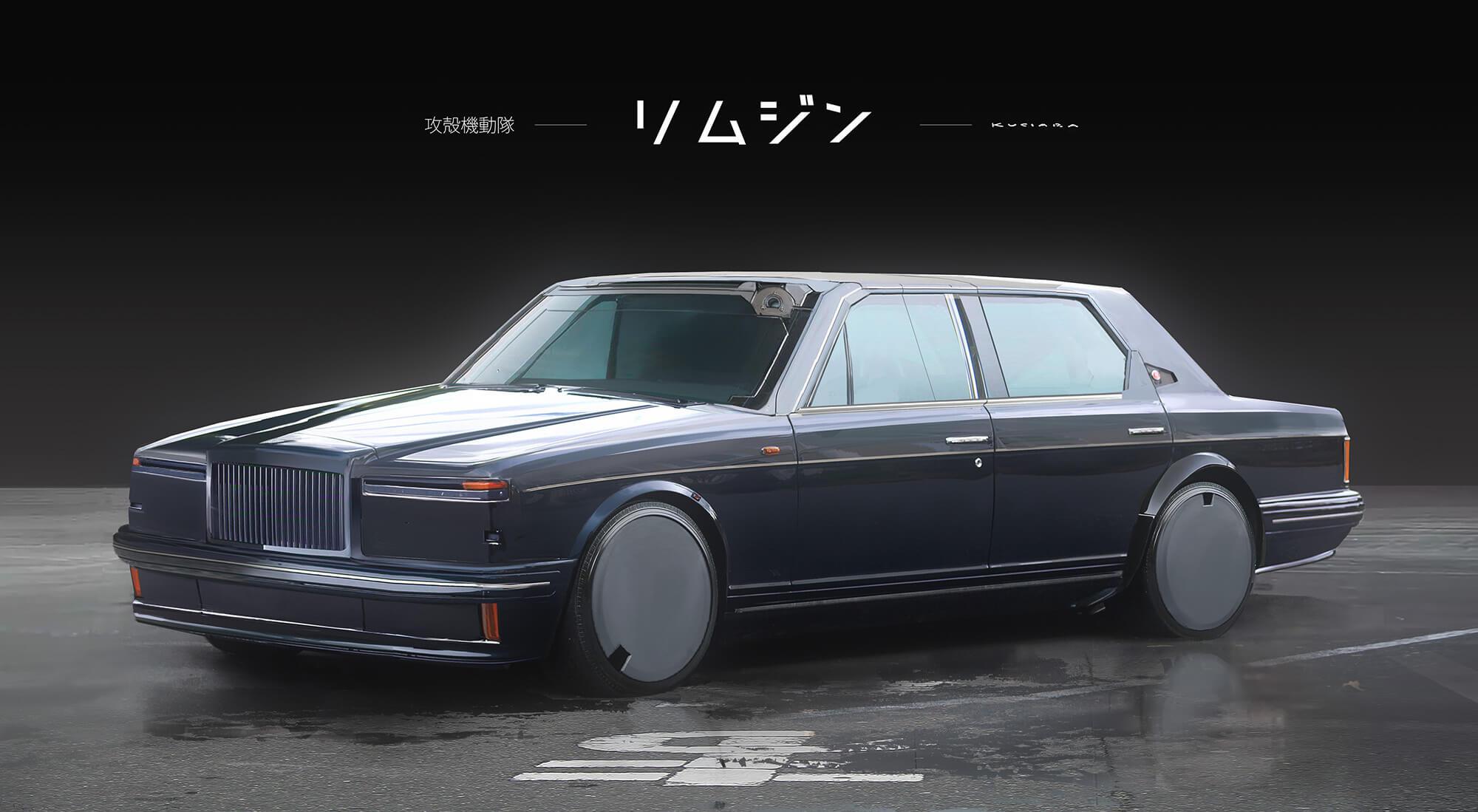 120715_VEH_Limousine_MK_04