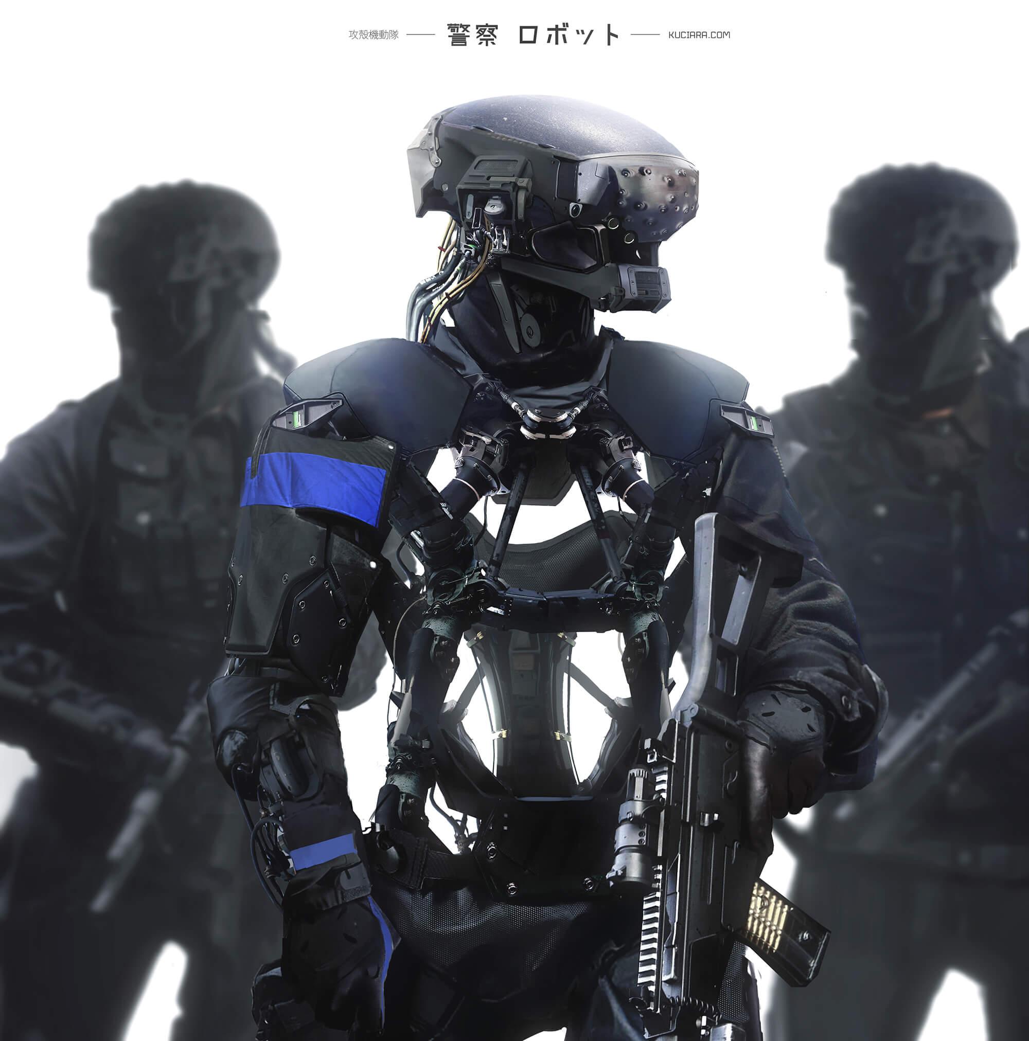 150922_CHA_PoliceCyborg_MK_v008