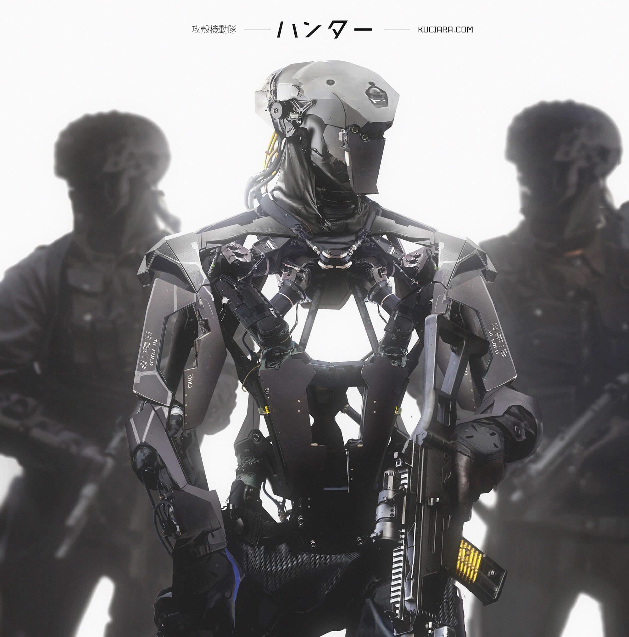 150923_CHA_Cyborg_MK_v009A