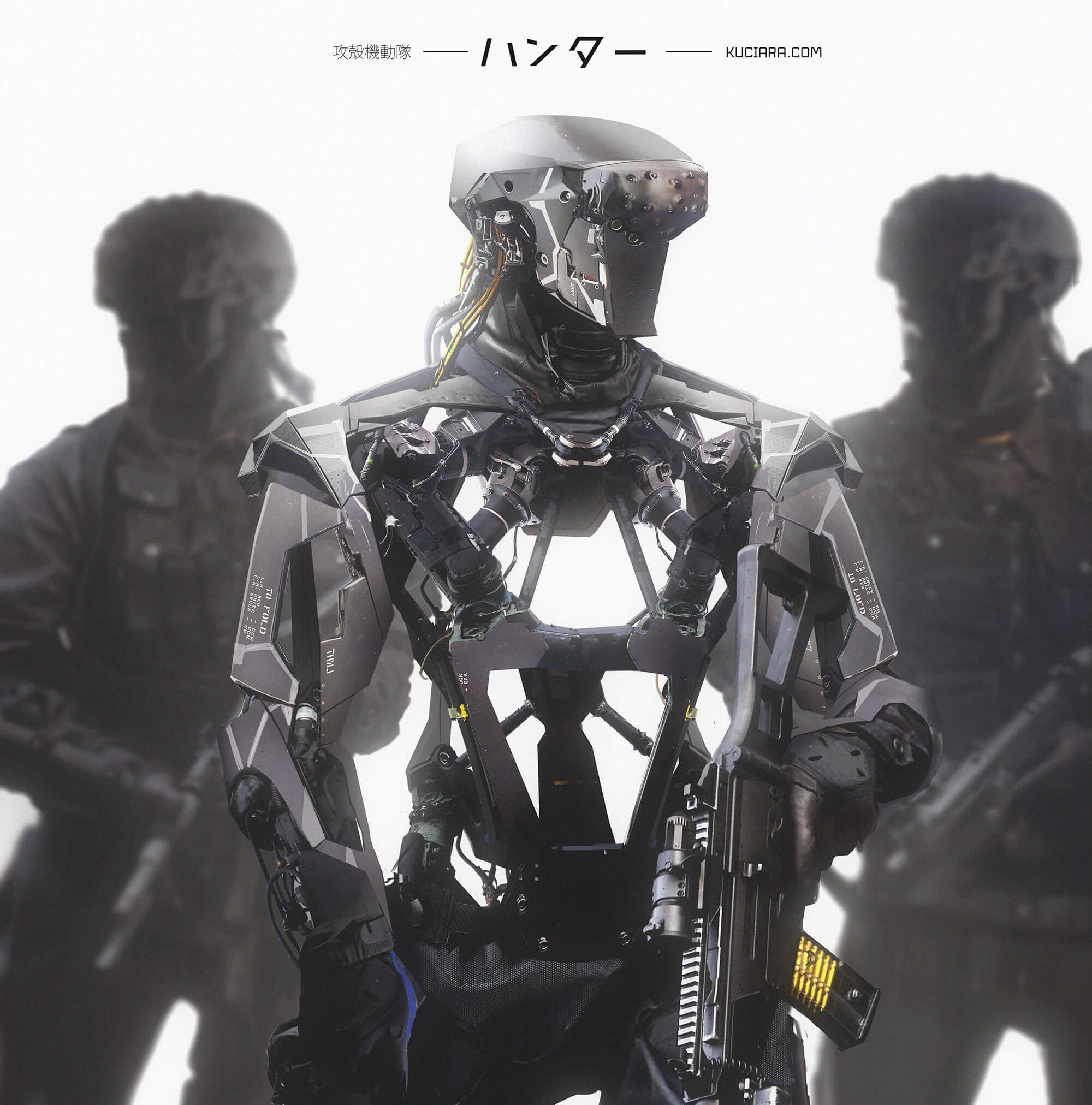 150923_CHA_Cyborg_MK_v009B
