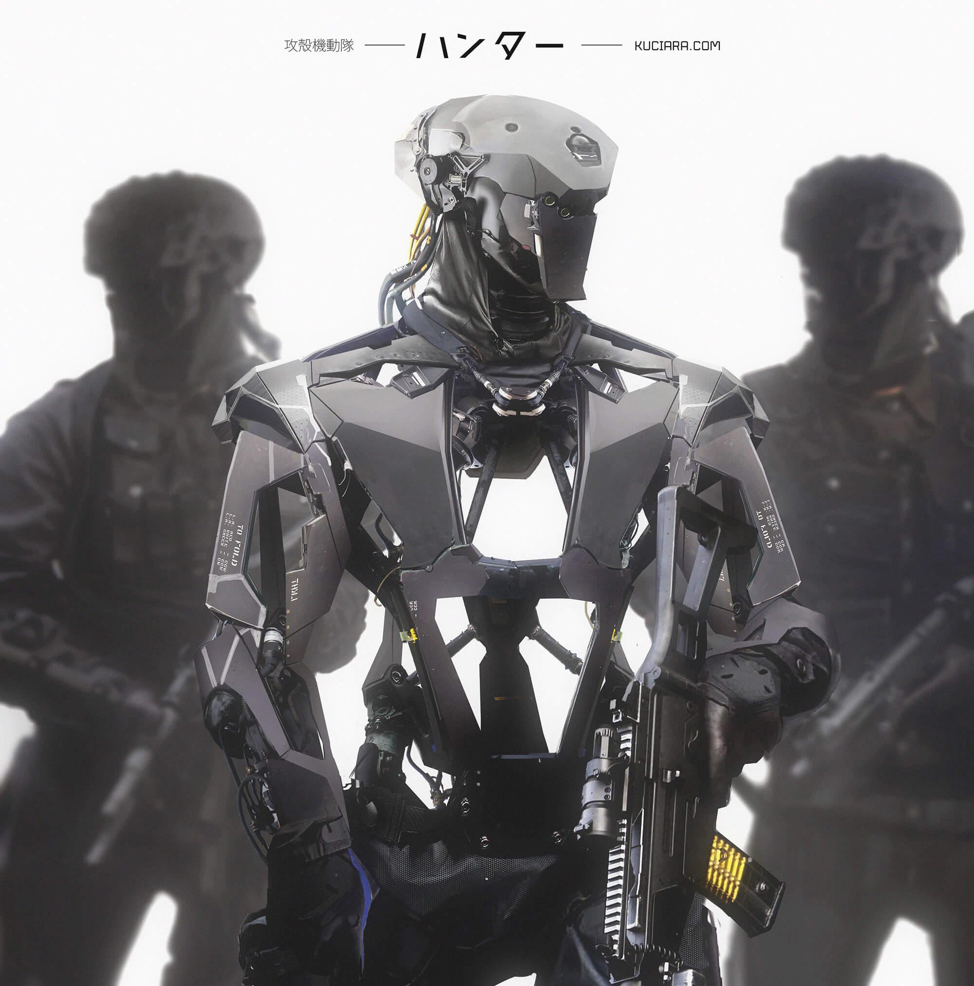 150923_CHA_Cyborg_MK_v009C