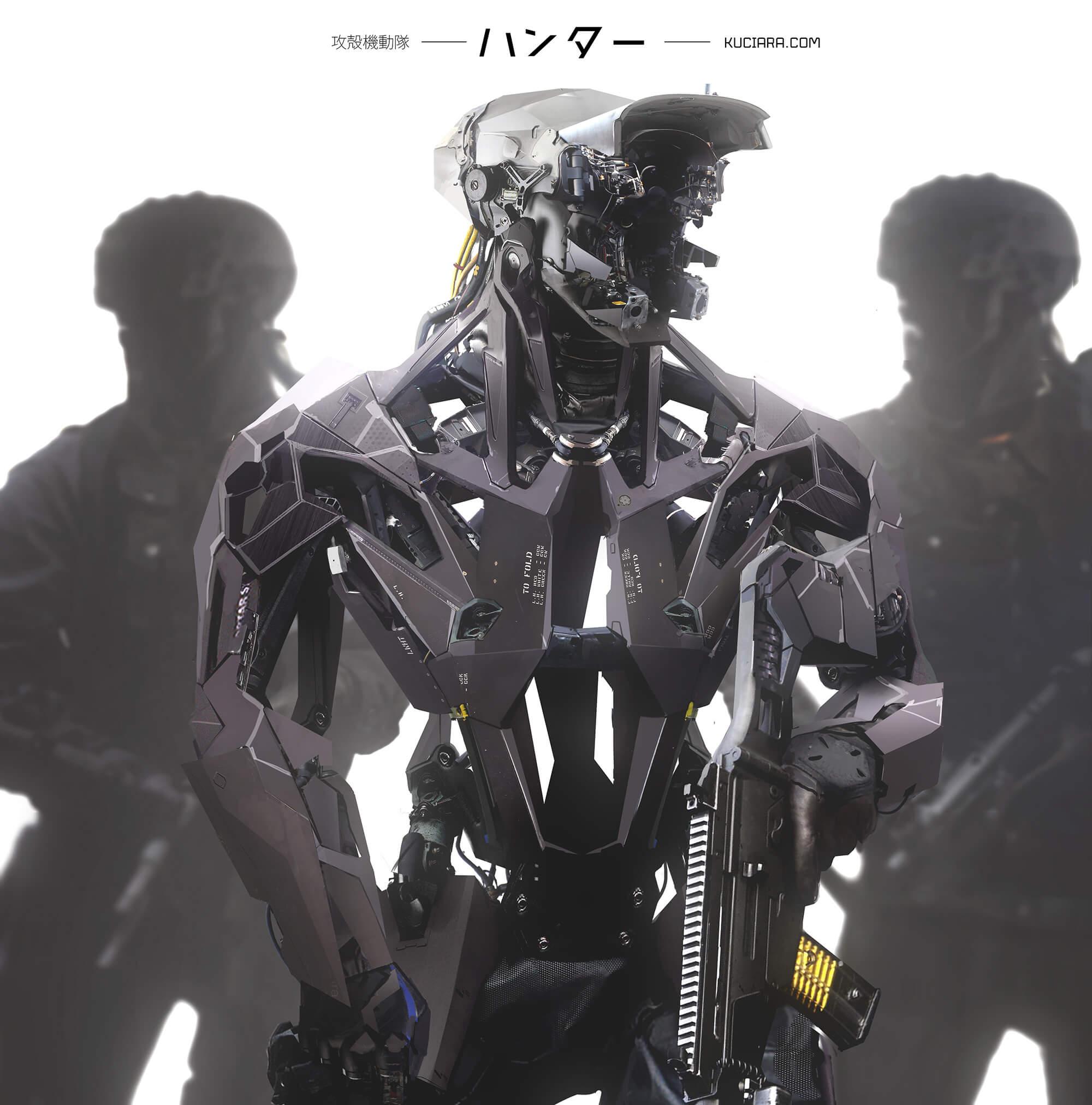 150924_CHA_Cyborg_MK_v011