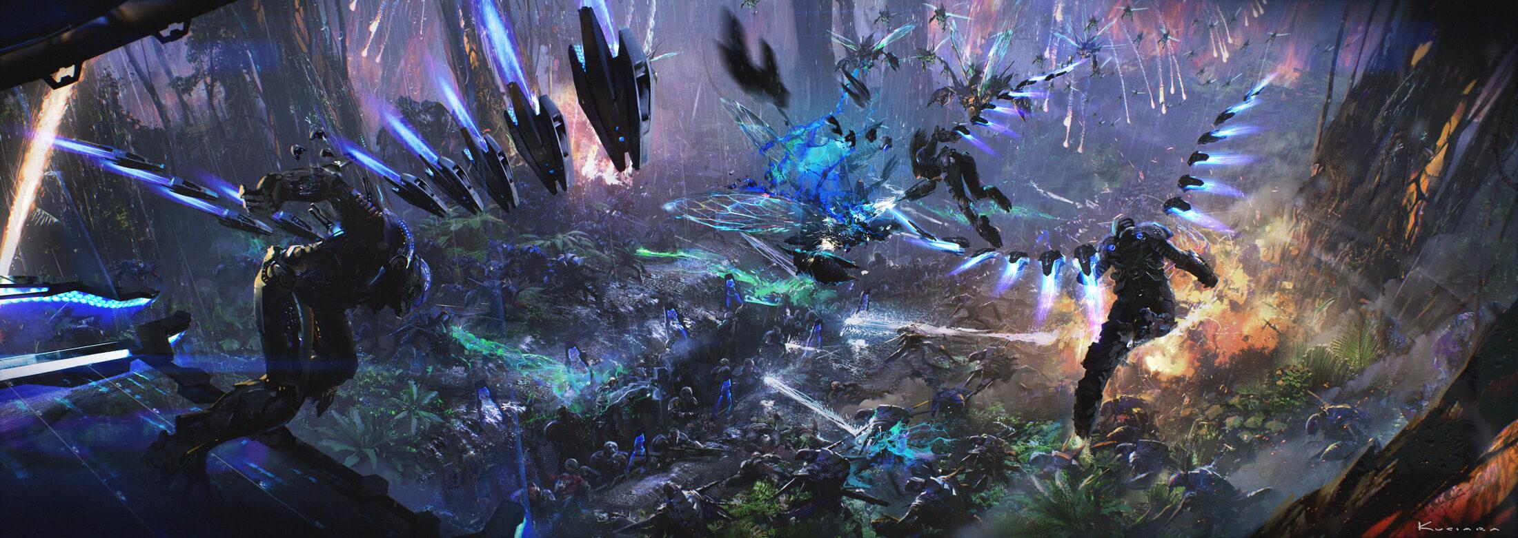 ENV_Earth – Wraith Chase_v02_121217 (3)