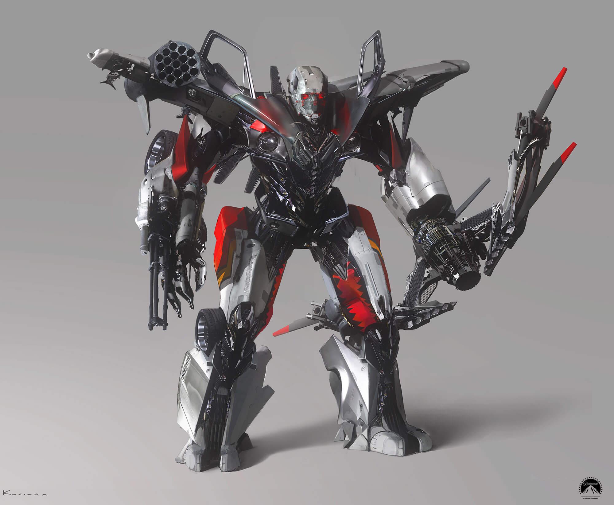 Ranger_CHA_170412_v07_WIP_MAK