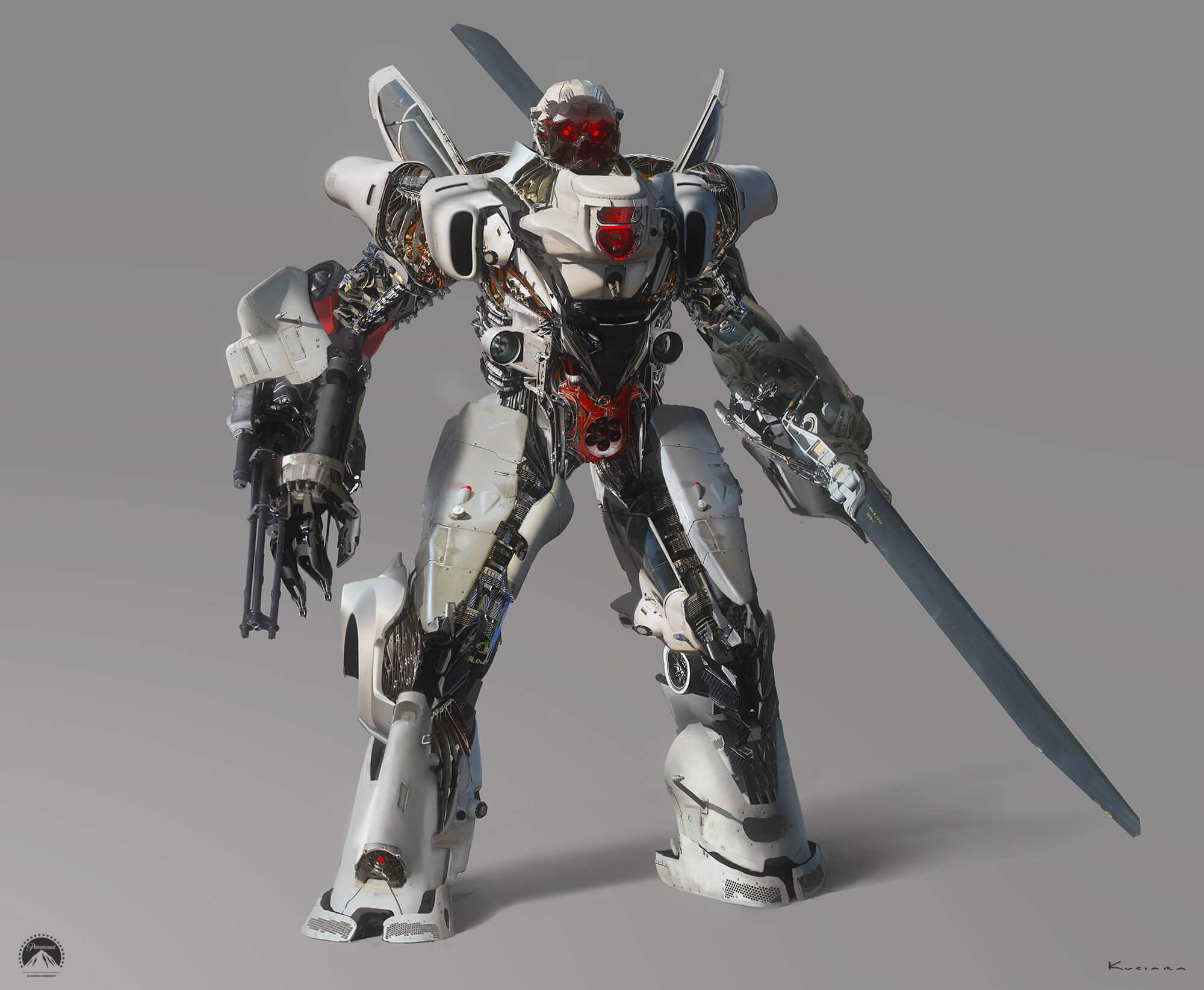 Ranger_CHA_170414_v07_WIP_MAK