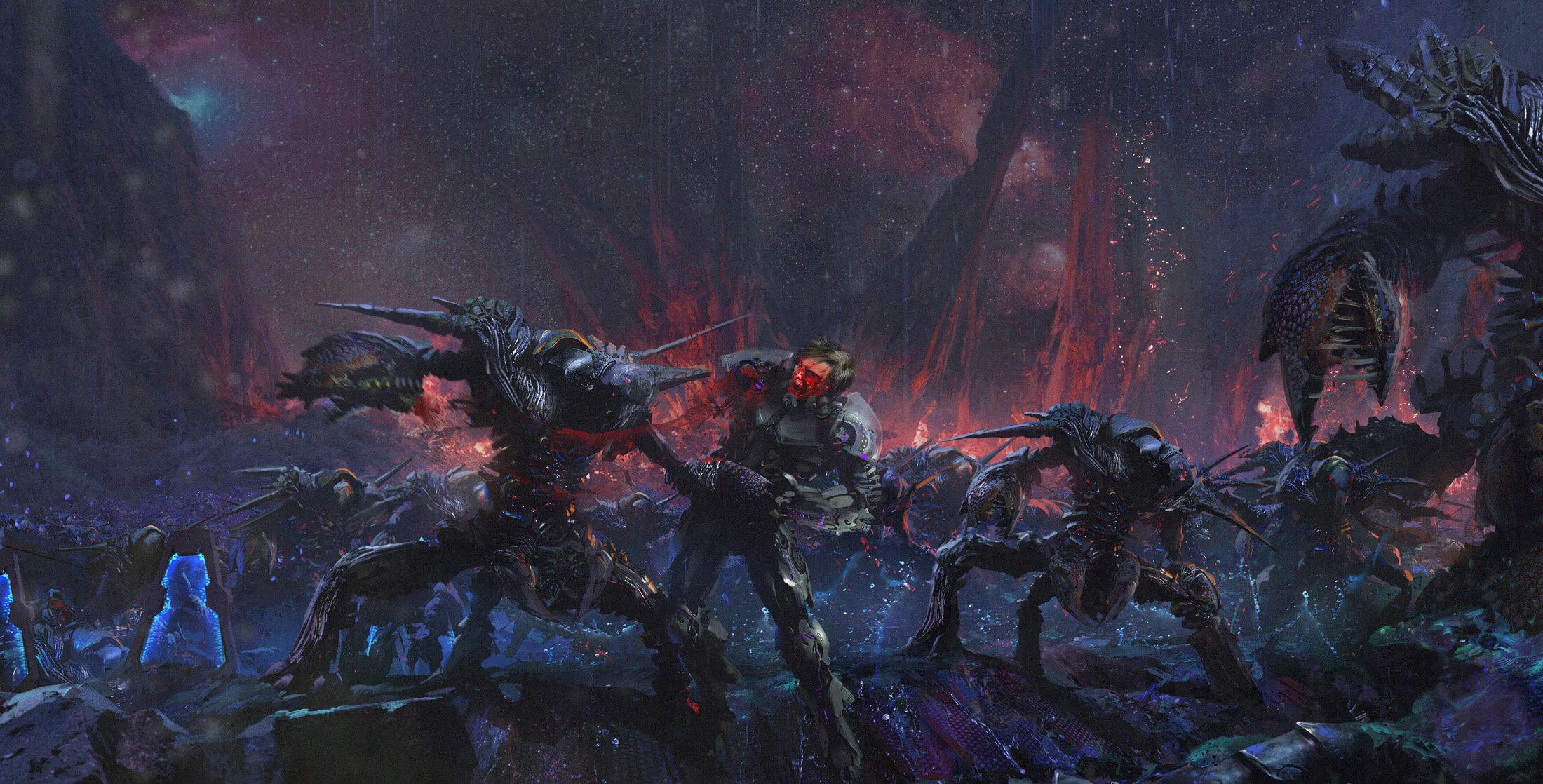 battle_01a