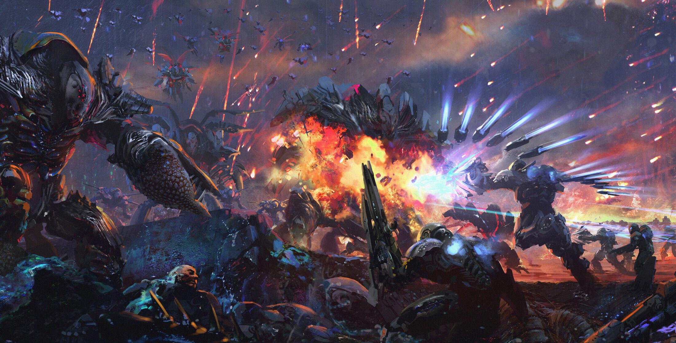 battle_01b