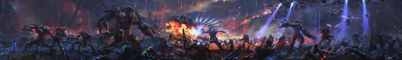 battle_full